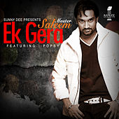 Ek Gera by Master Saleem