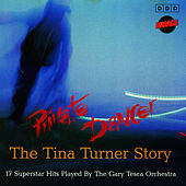Private Dancer - The Tina Turner Story by The Gary Tesca Orchestra