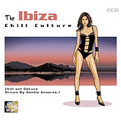 The Ibiza Sessions, Vol. 2 by Various Artists