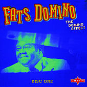 The Domino Effect, Vol.1 by Fats Domino