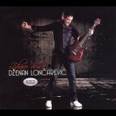 Dzenan Loncarevic - Zdravo Duso by Dzenan Loncarevic