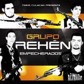 Empecherados by Grupo Rehen