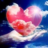 A Heart's Prayer by Damita