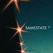 Samestate EP von Samestate