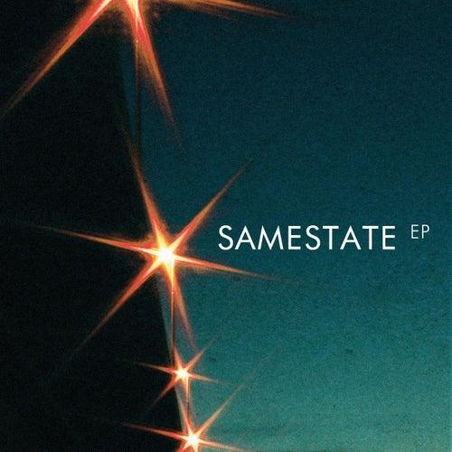 Samestate EP by Samestate