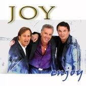 Enjoy by Joy