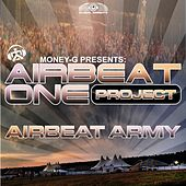 Airbeat Army by Airbeat One Project