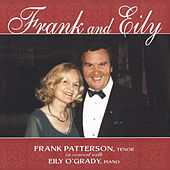 Frank And Eily by Frank Patterson