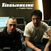 L'inquietudine di esistere (DJ Nais Remix) by Tiromancino