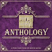 Anthology - Chapter 1 by Various Artists