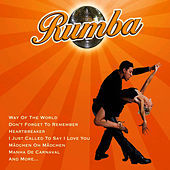 It Takes Two To Rumba by Ray Hamilton Orchestra