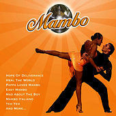 It Takes Two To Mambo by Ray Hamilton Orchestra