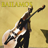 Bailamos Part 1 by Various Artists