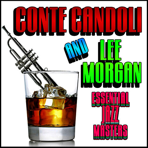Essential Jazz Masters by Conte Candoli