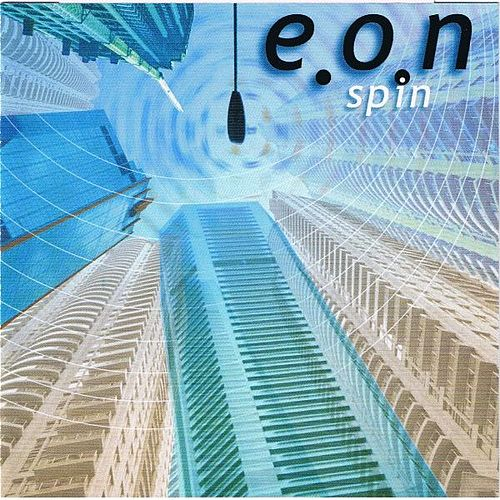 Spin by Eon