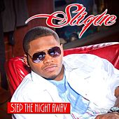 Step The Night Away by Slique