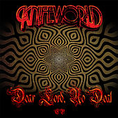 Dear Lord No Deal EP by Knifeworld