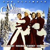 The Ultimate White Christmas by Various Artists