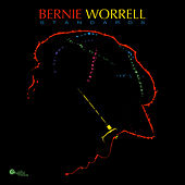 Bernie Worrell: Standards by Bernie Worrell