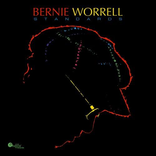 Bernie Worrell: Standards by Bernie Worrell