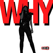 Why (feat. Maya) by Offer Nissim