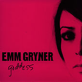 Goddess by Emm Gryner