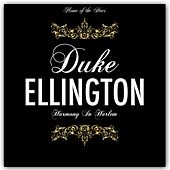 Harmony In Harlem by Duke Ellington