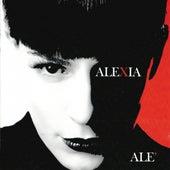 Ale' by Alexia