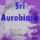 Sri Aurobindo by Aurobindo