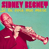 Si tu vois ma mère (From the Movie 'Midnight in Paris') von Sidney Bechet