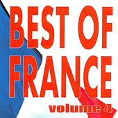 Best of France, Vol. 4 by Various Artists