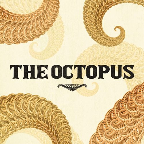 The Octopus by Octopus