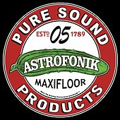 Maxifloor, Vol. 5 by Various Artists