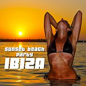 Ibiza - Sunset Beach Party by Various Artists