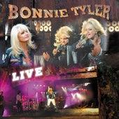 Bonnie Tyler Live by Bonnie Tyler