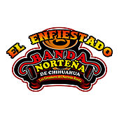 El Enfiestado - Single by Banda Norteña