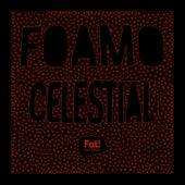 Celestial by Foamo