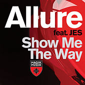 Show Me The Way by Allure