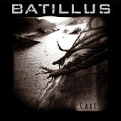 Batillus/Mutilation Rites Split by Various Artists