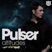 Altitudes by Pulser