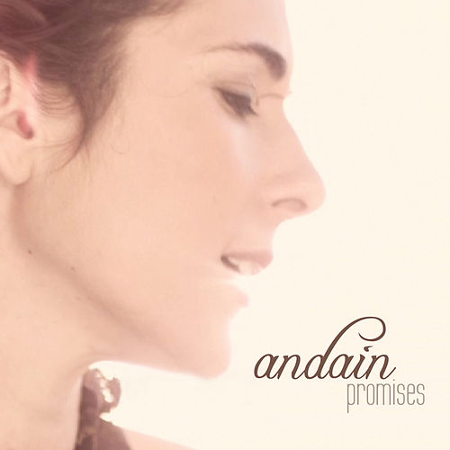 Promises by Andain