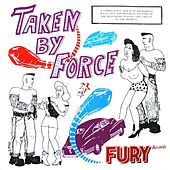 Taken By Force by Various Artists