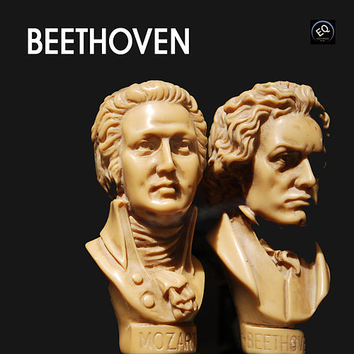 Beethoven Music Collection by Ludwig van Beethoven