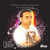 Yaar Sajan by Various Artists