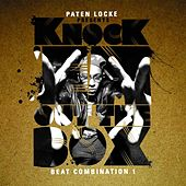 Knock 'em Out The Box by Paten Locke