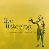 The Listening EP by The Listening