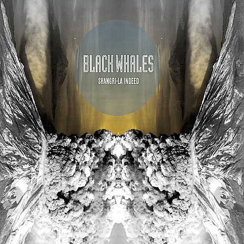 Shangri-La Indeed by Black Whales