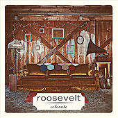 Relocate by The Roosevelt