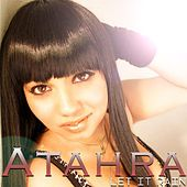 Let It Rain - Single by Atahra