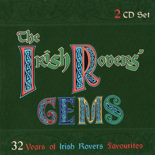 The Irish Rovers' Gems by Irish Rovers